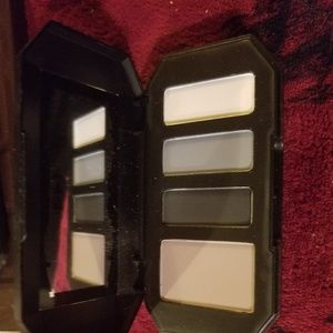 Brand new Kat Von D eyeshadow Smoke